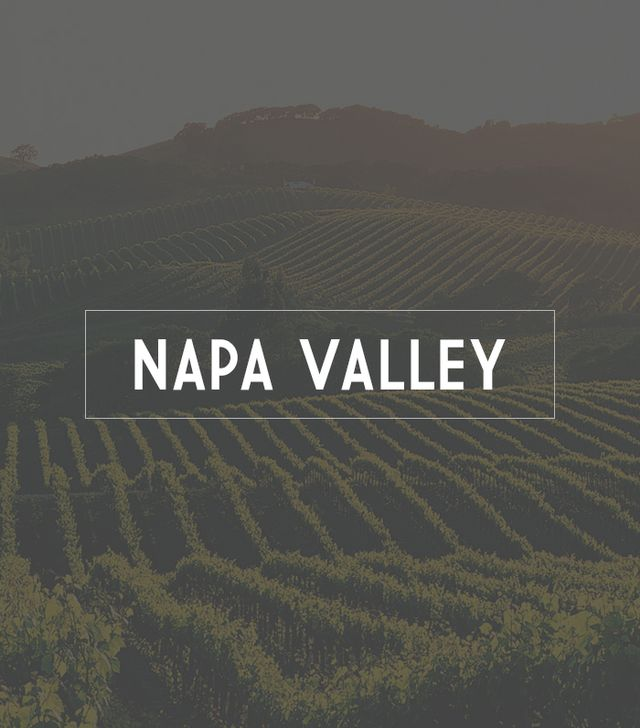 Destination: Napa Valley A weekend soaking in sweeping vineyard landscapes, world-renowned wines, and your closest friends sounds like the perfect excuse to indulge in a new flowy frock if you...