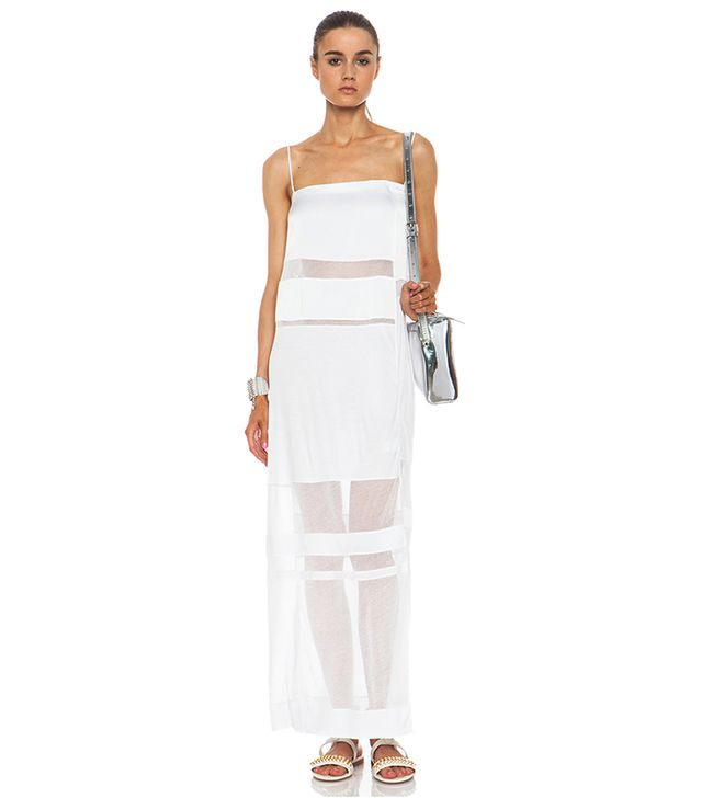 For The Bride: