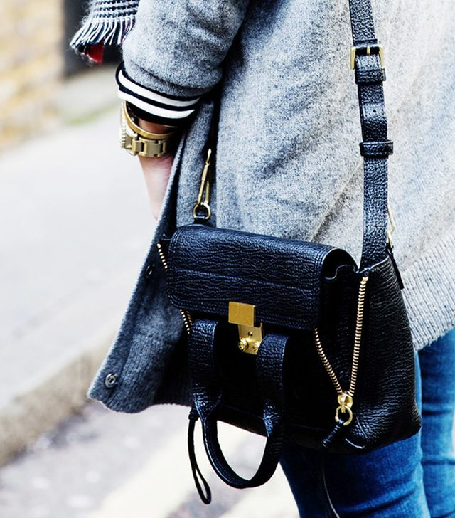 The Most Important Style Skills You Should Master By Age 30