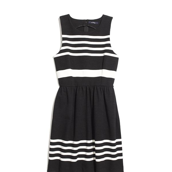 Office Approved Summer Dresses For Every Figure