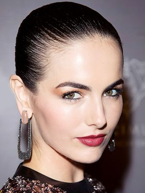 The MOST Stunning Celeb Beauty Looks Of The Week