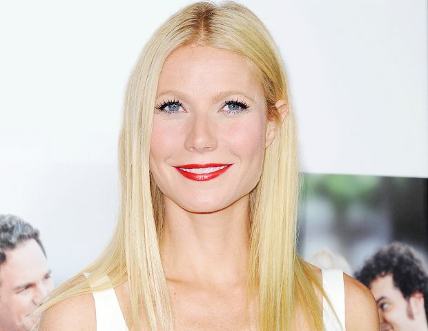 Gwyneth Paltrow's New Beauty Venture, Pharrell Releases a Fragrance, and More Beauty News