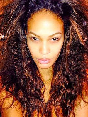 11 Makeup-Free Celeb Selfies You Have To See To Believe