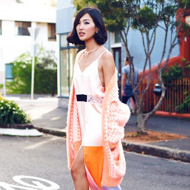 11 Summer Dresses That Will Instantly Make You Feel Sexy