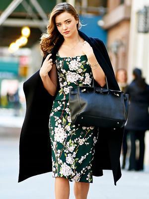 Which Celebrity Has the Best Designer Handbags?