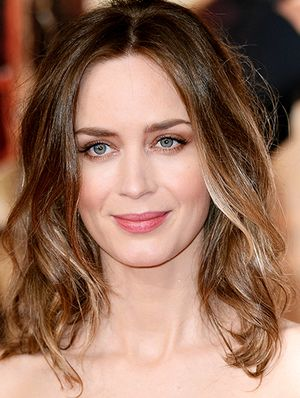 "The ""Lob"": Meet Hollywood's Favorite Summer Cut (Again)"