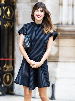10 Styling Tricks To Try This June