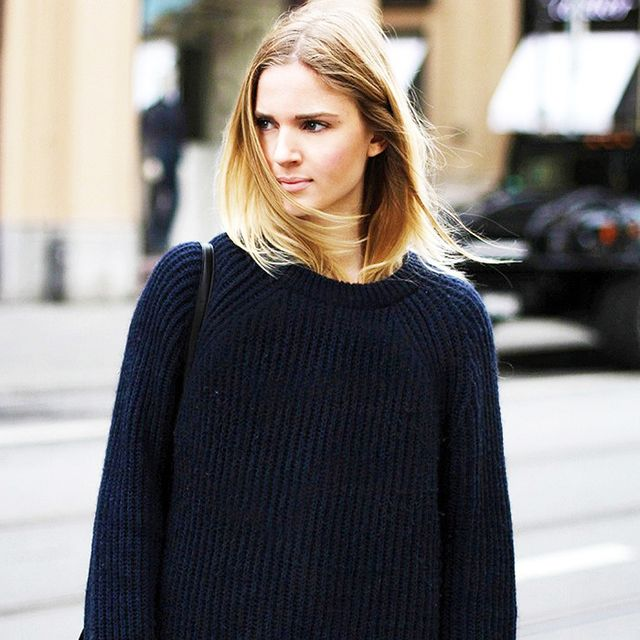 13 Bloggers With The Best Minimal Style