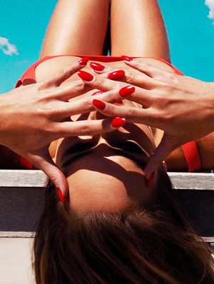 5 Easy Fixes for All Your Self-Tanning Nightmares