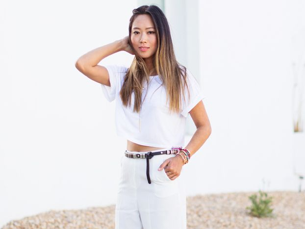 Find Out Which Fashion Bloggers Are Making Millions