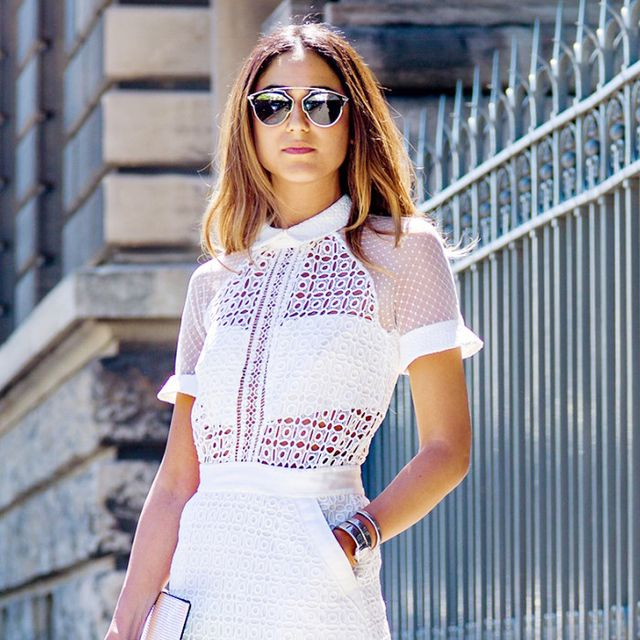 11 Stylish Blogger Looks To Try This Week
