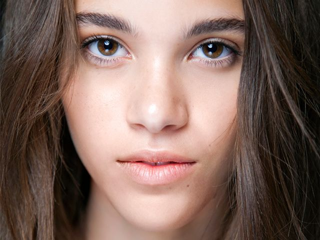 5 Little Beauty Tricks That Make a BIG Difference