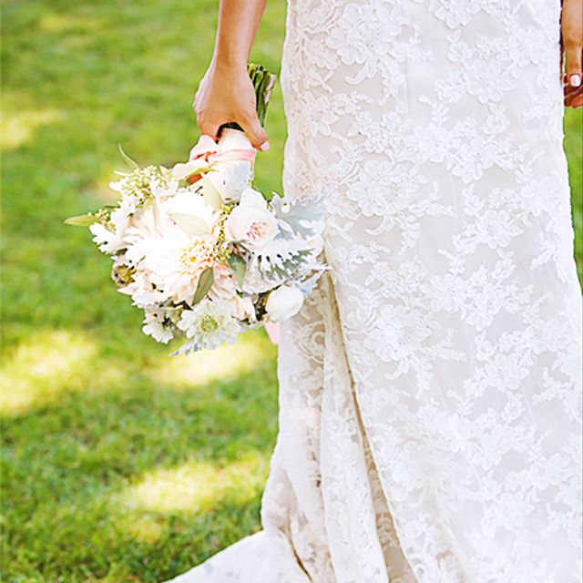 What Kind Of Bride Are You? Take Our Quiz!