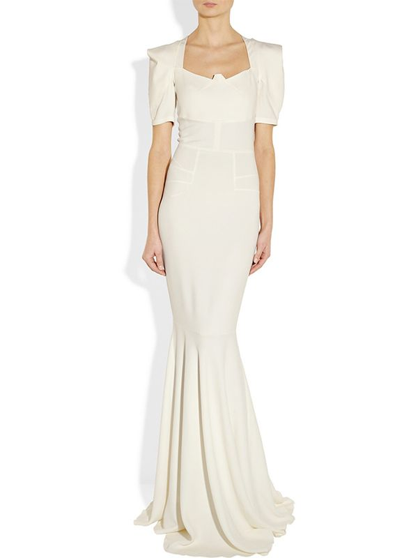 11 Wedding Dresses You 39 Ll Want To Wear Again After The