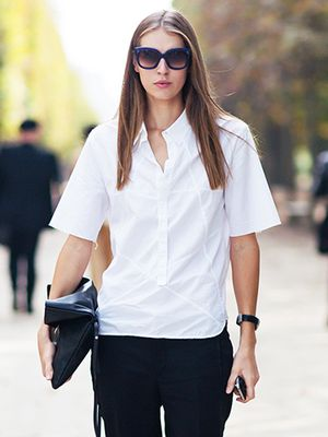 7 Minimalistic Outfit Ideas For Summer