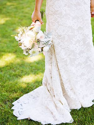 What Kind Of Bride Are You? Shop The Quiz!