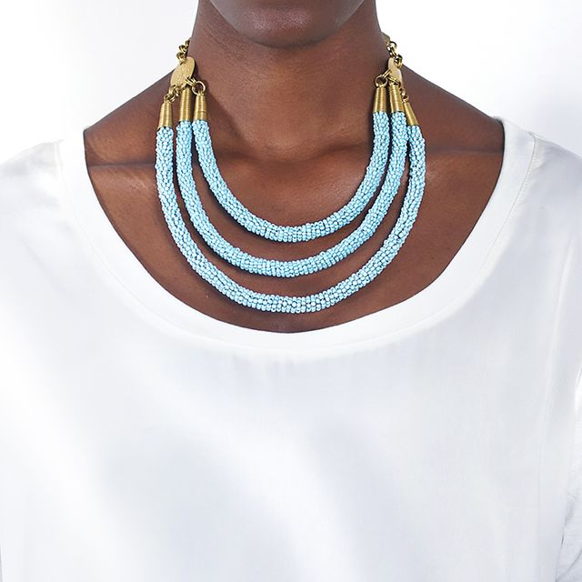 Under $100 Jewelry You'll Love As Much As We Do