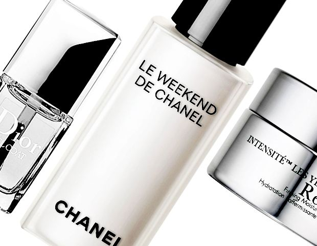 Editor-Approved: 10 Beauty Products Totally Worth The Splurge