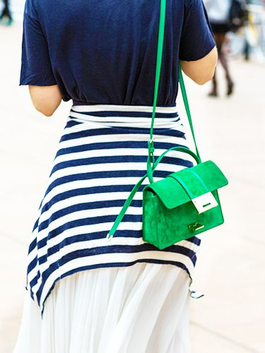 9 Unexpectedly Inexpensive Bags You'll Want This Summer