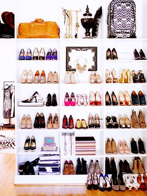 13 Organization Hacks That Actually Work