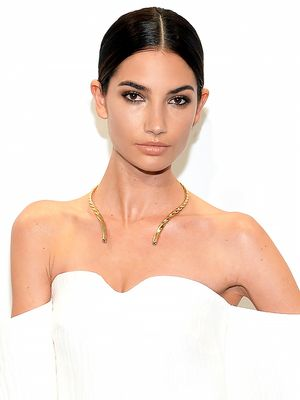 Chokers: The Perfect Accessory For Summer Weddings