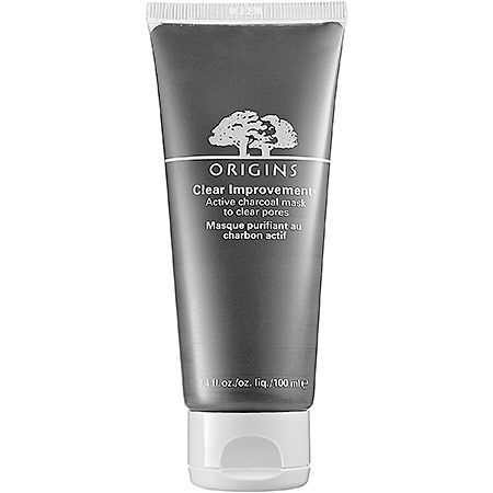 origins-clear-improvement-active-charcoal-mask