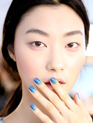 What Your Nails Are Telling You About Your Health