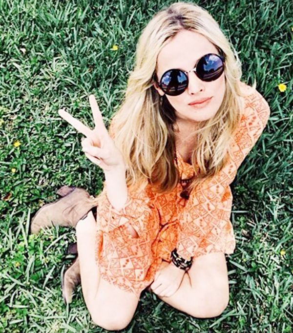 Free People: For The Ultimate Bohemian