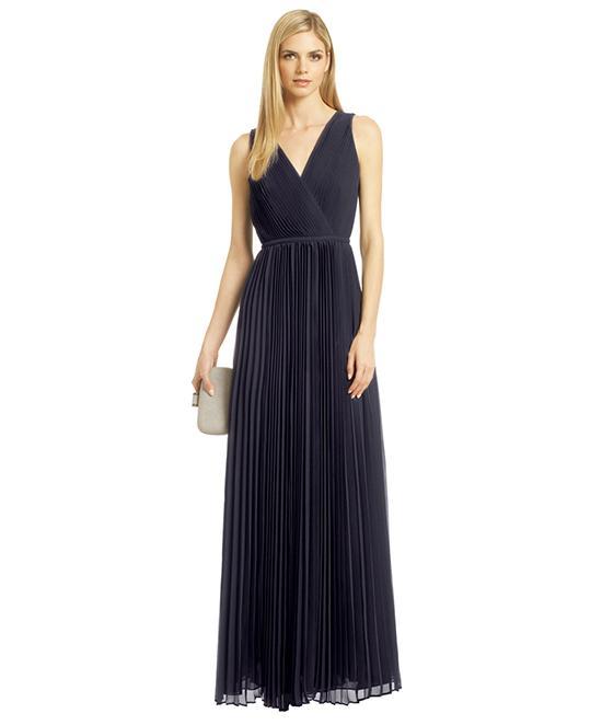 Prom dress rental online resume