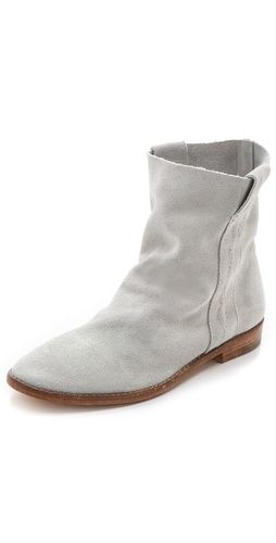 flat ankle boots with jeans - photo #30