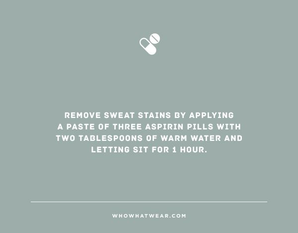 Stain Hack 8: