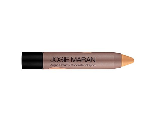 The Easiest Full-Coverage Concealer I've Ever Used