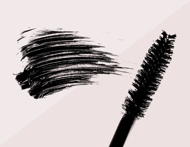 7 Natural Mascaras That Actually Work