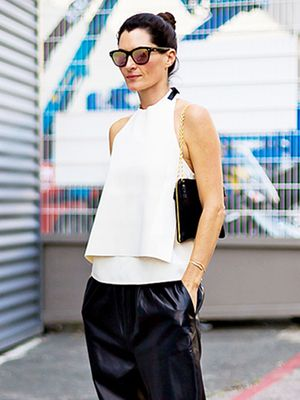 Halter Tops Are Back! 9 Awesome Styles to Shop Now