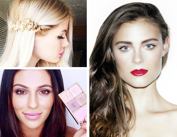 The 10 Best Beauty Blogs To Bookmark Now