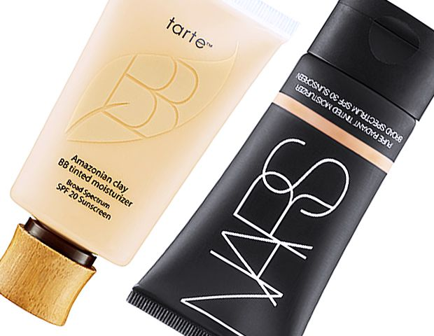 What Ever Happened to Tinted Moisturizer? The Best Ones to Buy Now