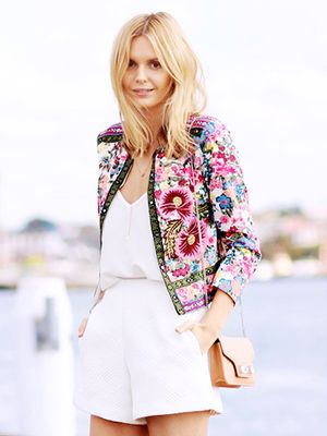 10 Stellar Outfit Ideas To Inspire Your Weekend