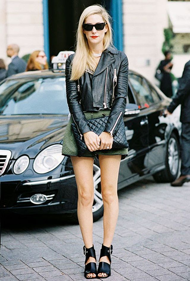 Your Complete Guide To What Shoes To Wear With Shorts ...