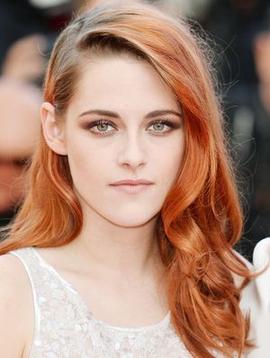 10 Celebrities' Natural Hair Color, Revealed!