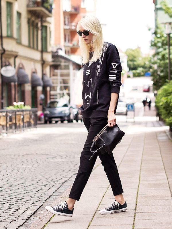 11 Awesome Fashion Blogs On The Rise