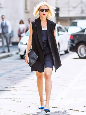 13 Versatile Picks To Take You From Work To Weekend