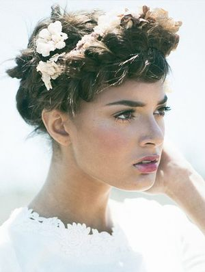 12 Dreamy Wedding Makeup Looks For Every Type Of Bride