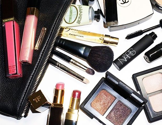 Splurge Or Save: The Makeup Products You Should REALLY Be Investing In