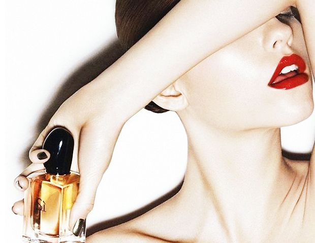 The Dos and Don'ts Of Applying Perfume