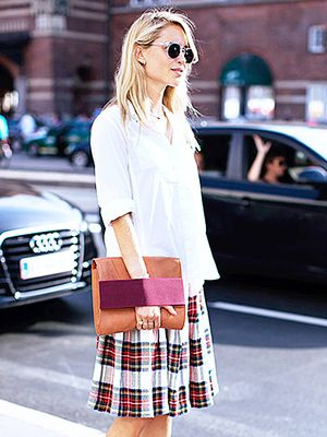 The 7 Things All Stylish Women Own