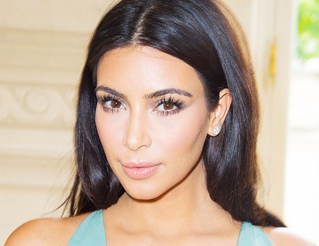 Kim Kardashian's Favorite Self-Tanner, Choupette's New Beauty Gig, And More Beauty News