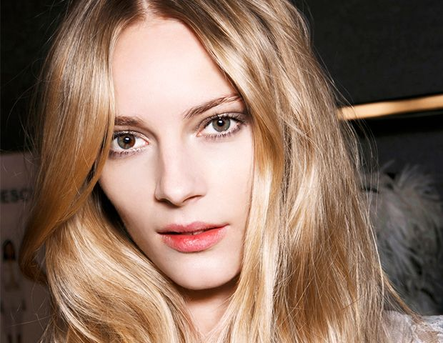 Is This Shampoo Ingredient Ruining Your Hair?