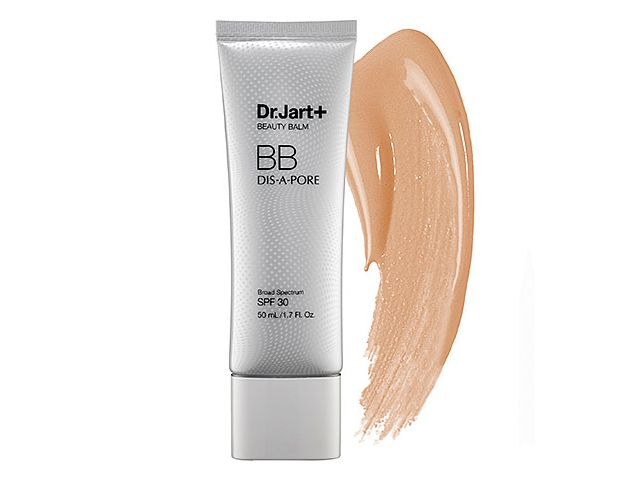 This BB Cream Is My Complexion's Soul Mate--Here's Why