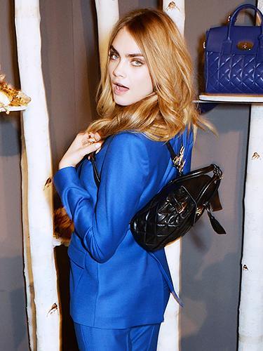 Shockingly Affordable Alternatives To Your Favorite Designer Handbags