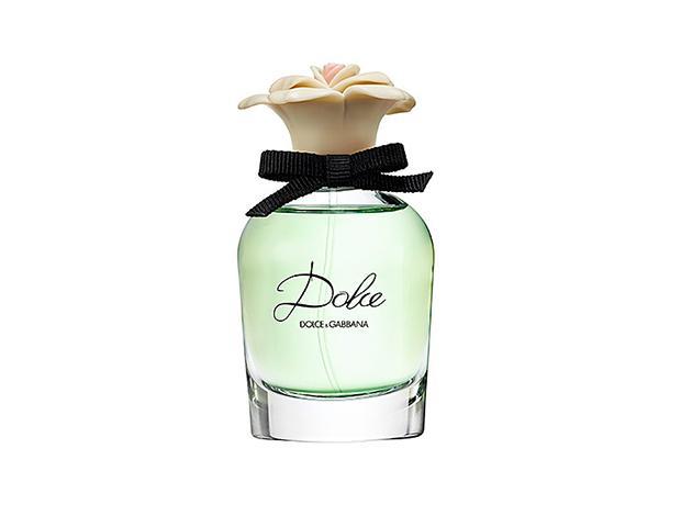 Skill #19: Applying Perfume The Right Way